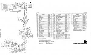 Thunderbolt Siren Series - Air Raid Sirens Wiki