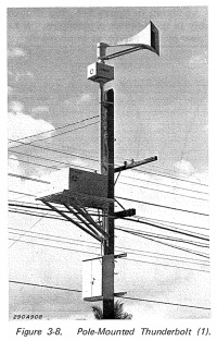 Thunderbolt Pole Mounted Official.jpeg